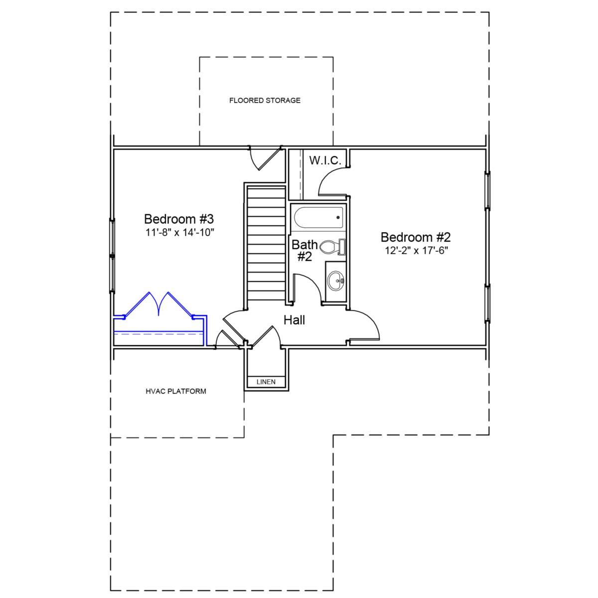 http://partners-dynamic.bdxcdn.com/Images/Homes/MungoHomes/max1500_33697061-190415.jpg
