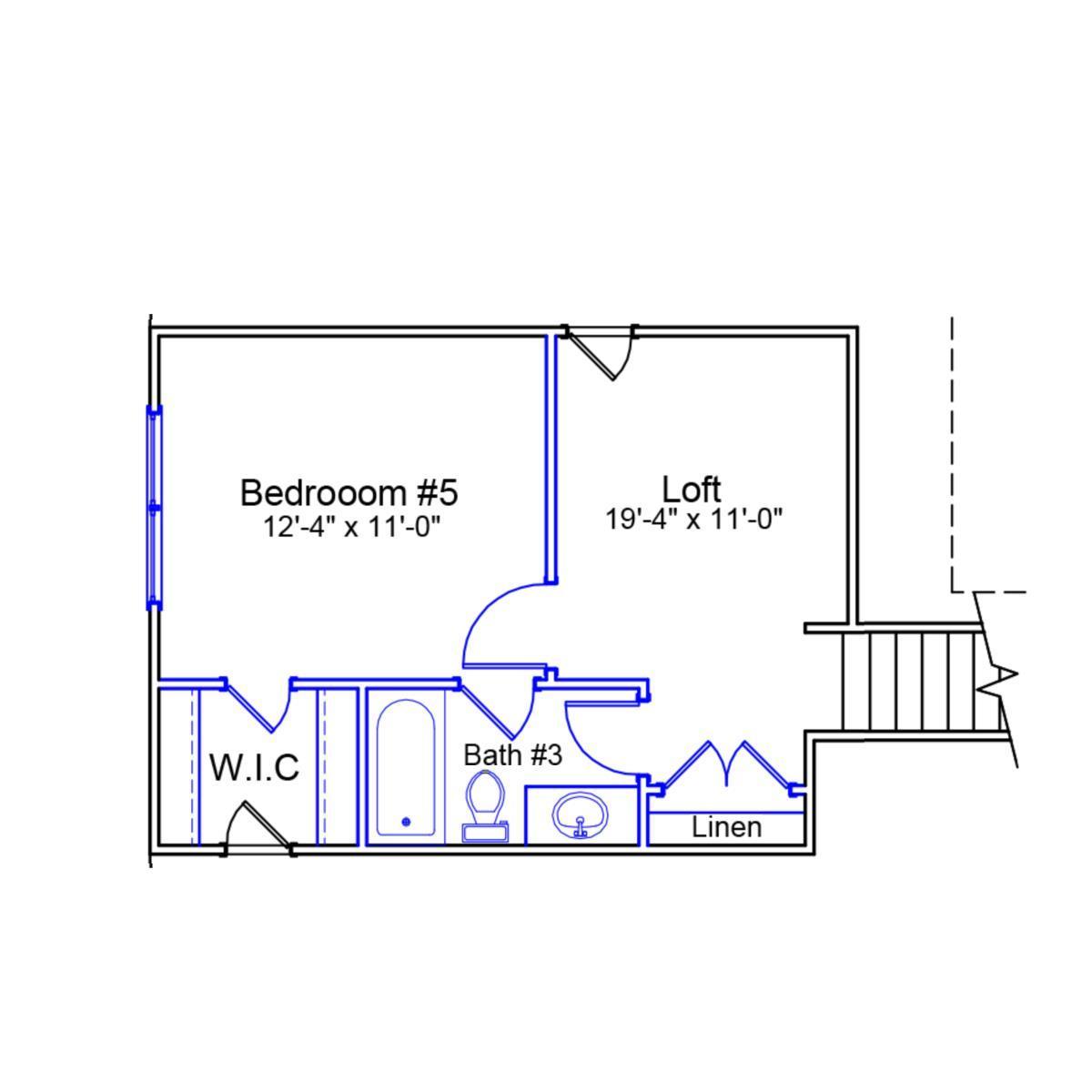 http://partners-dynamic.bdxcdn.com/Images/Homes/MungoHomes/max1500_33693569-190415.jpg