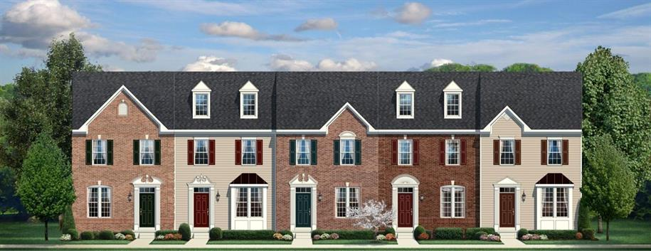 Real Estate at 5931 Shepherd Lane, Frederick in Frederick County, MD 21704