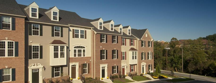 Multi Family for Sale at Strauss Benns Church Blvd Smithfield, Virginia 23430 United States