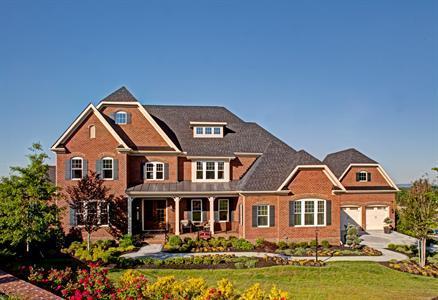 26593 Marbury Estates Dr, Chantilly, VA Homes & Land - Real Estate