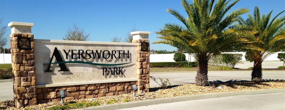 Photo of Ayersworth Glen in Wimauma, FL 33598