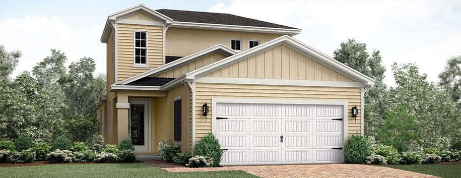 enjoyable kb homes pictures. Search New Homes in Florida  PLUS receive a Rebate of 1 the Purchase Price back at closing Construction Program Home Rebates