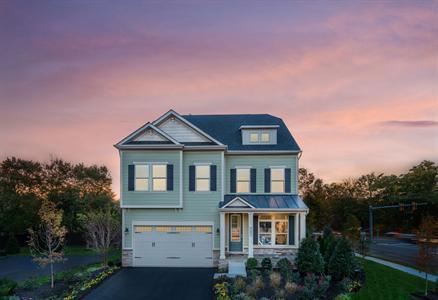11343 Lee Highway, Fairfax, VA Homes & Land - Real Estate