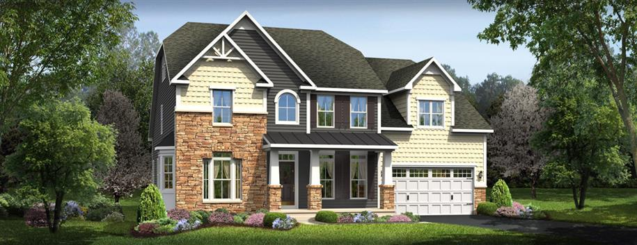 Rockwood new homes topix for Rockwood homes