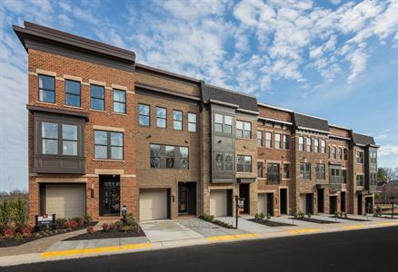 Real Estate at 9226 Wood Violet Court, Fairfax in Fairfax County, VA 22031