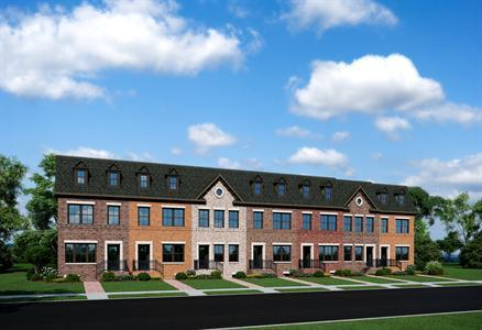 1009 North Kensington Street, Arlington, VA Homes & Land - Real Estate