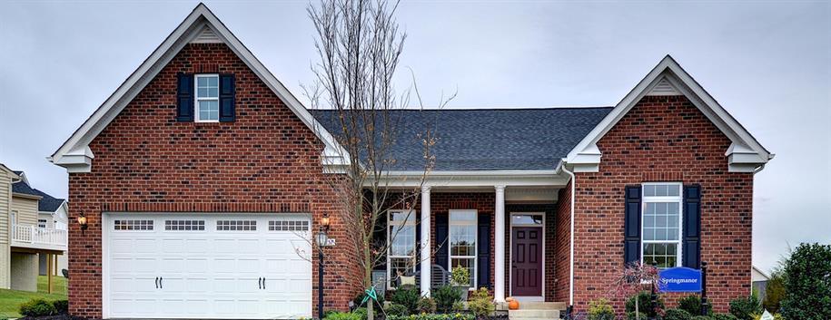 Real Estate at 42257 Watling Court, Chantilly in Loudoun County, VA 20152