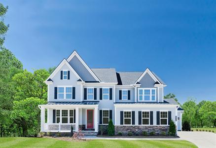 Warrenton Chase, Warrenton, VA Homes & Land - Real Estate