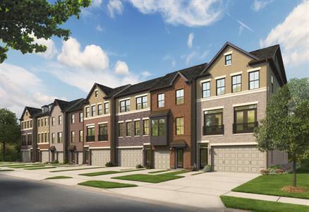 2910 District Ave, Fairfax, VA Homes & Land - Real Estate