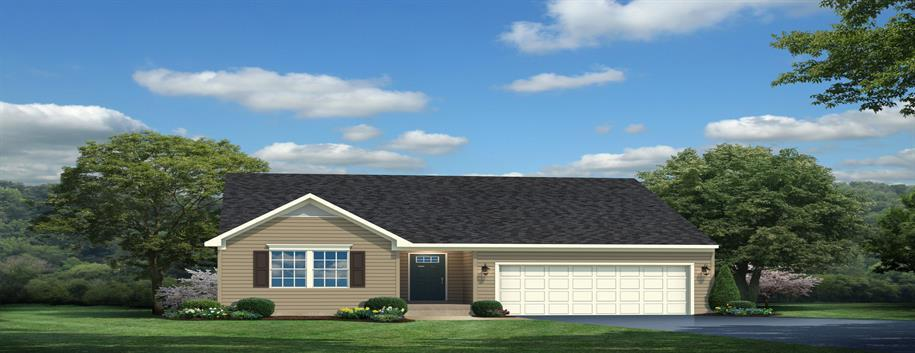 Real Estate at 4448 S. Military Hwy, Chesapeake in Chesapeake City County, VA 23321