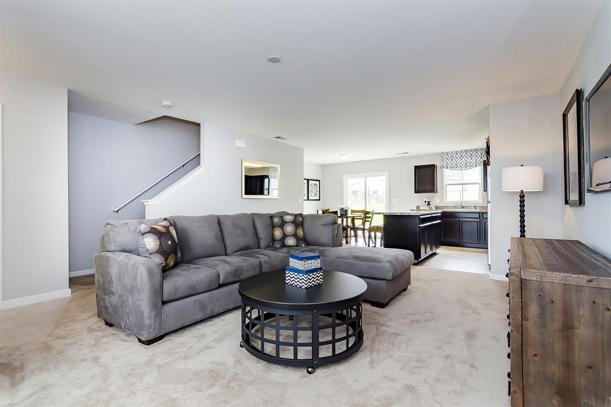 Luxury The Living Room Martinsburg Wv Gallery - Living Room Design ...