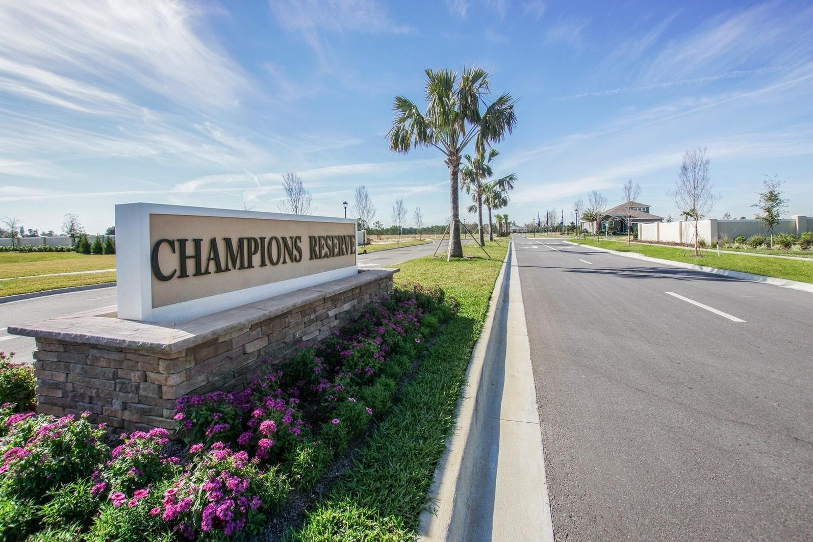Photo of Champions Reserve in Davenport, FL 33837