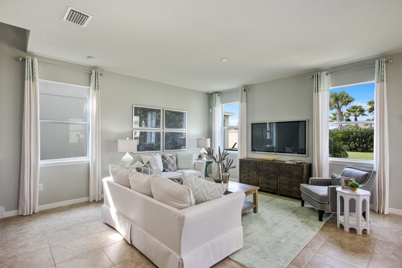 Photo of Doral in Clermont, FL 34714