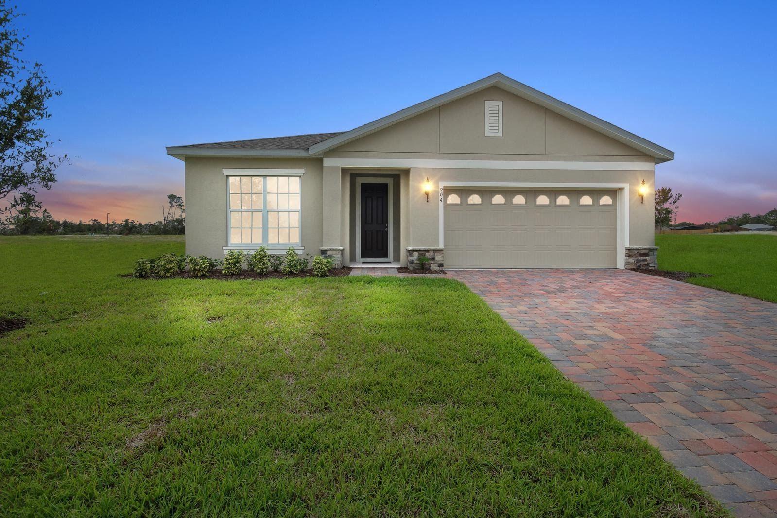 Photo of Parkland in Clermont, FL 34714