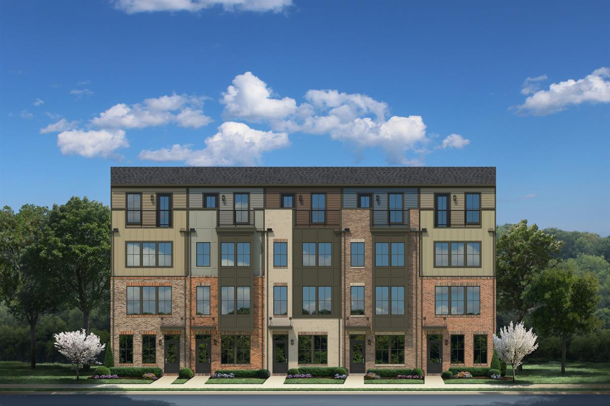 3610 Journal Street, Hyattsville, MD Homes & Land - Real Estate