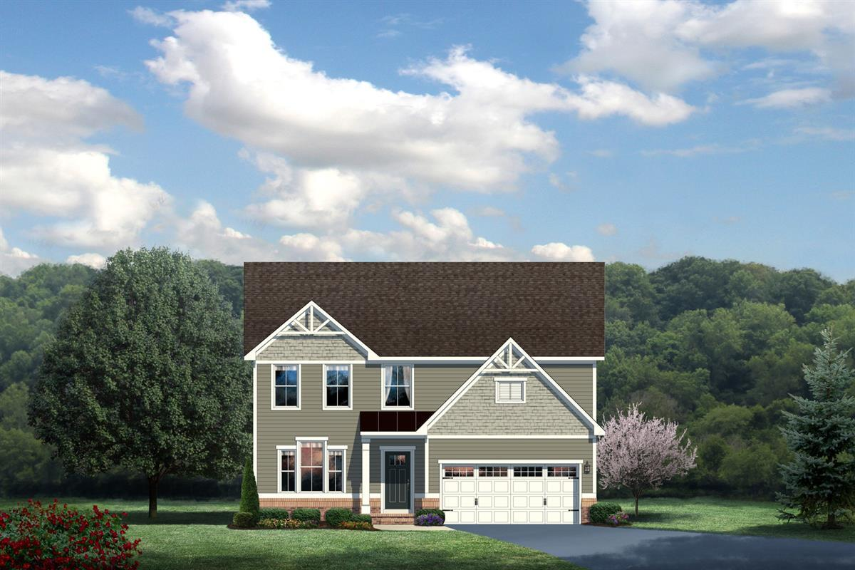 1028 Nunnery Lane, Bellevue, TN Homes & Land - Real Estate
