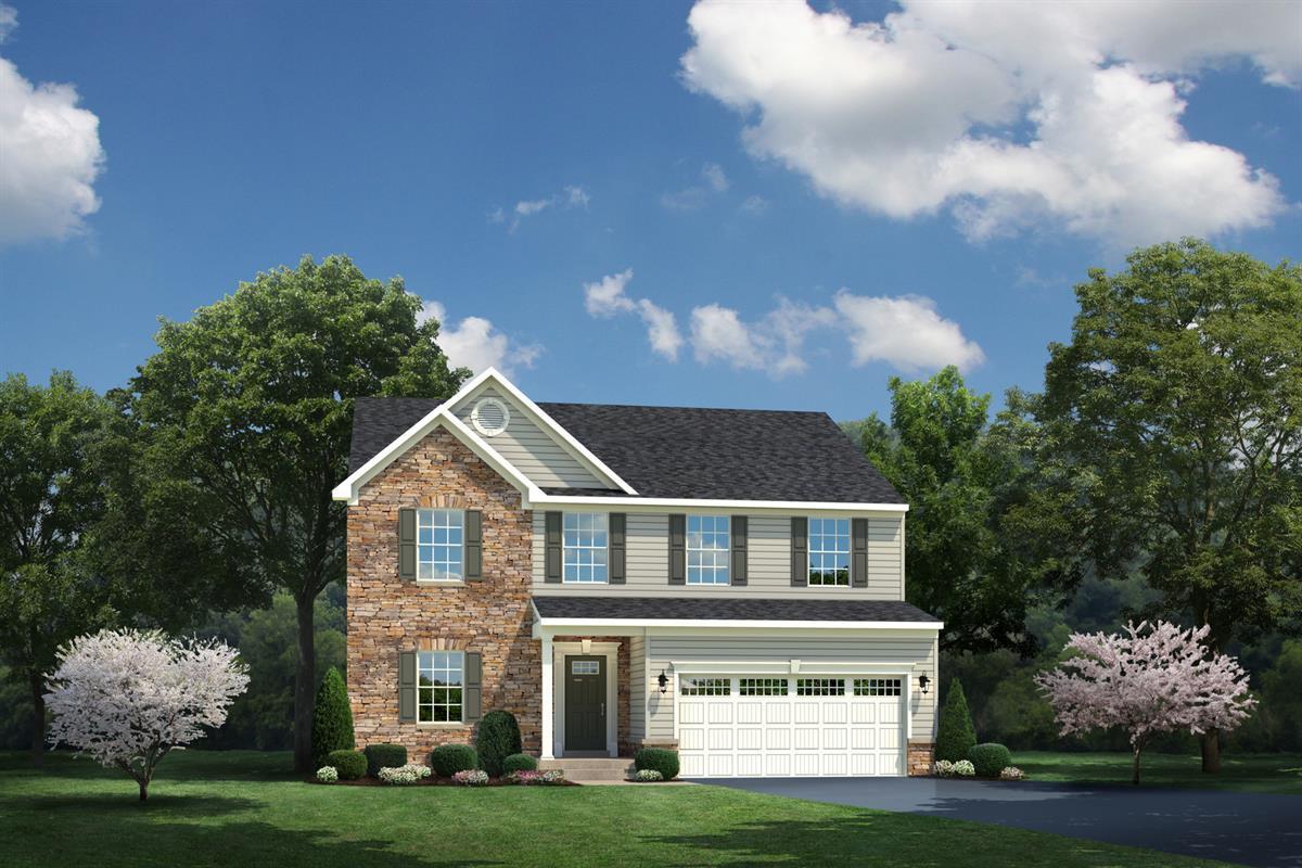 5261 Mudville Lane, Waldorf, MD Homes & Land - Real Estate