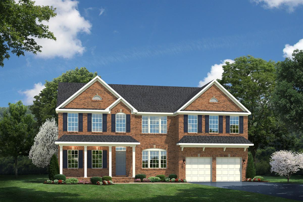 brandywine homes for sale homes for sale in brandywine md homegain. Black Bedroom Furniture Sets. Home Design Ideas