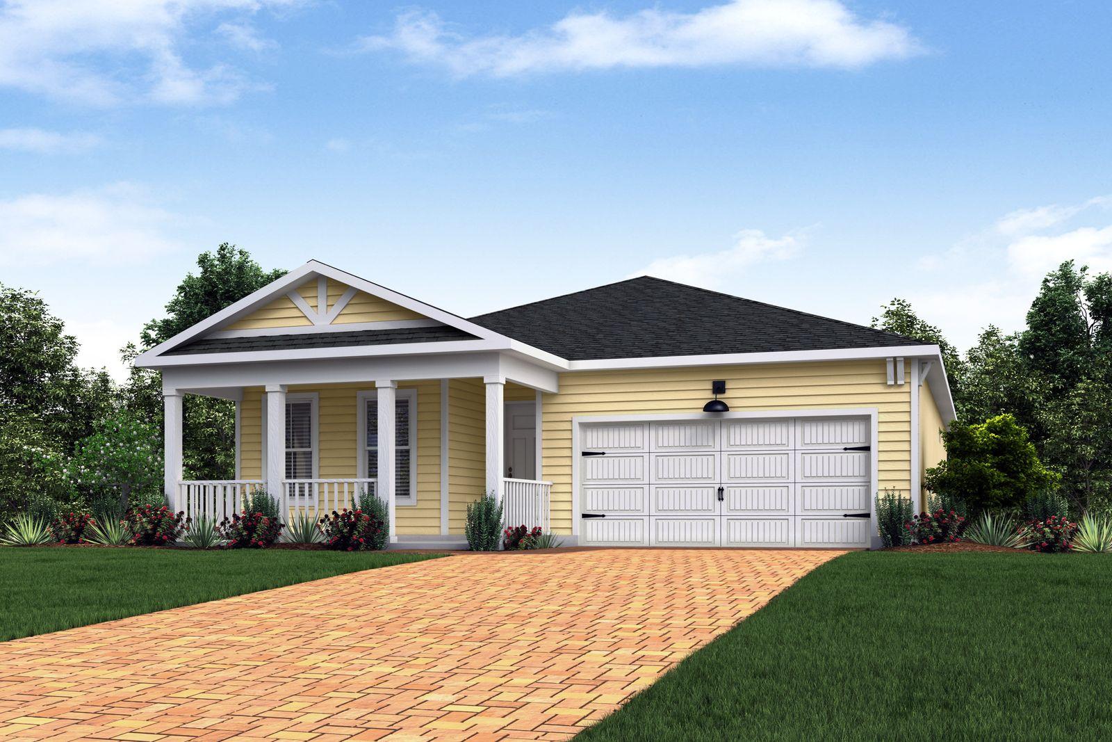Stuart homes for sale  Homes for sale in Stuart FL  HomeGain