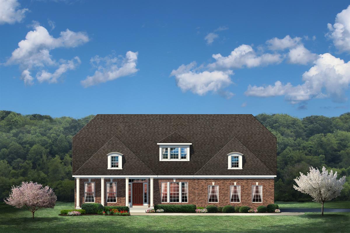 12109 Aden Rd, Nokesville, VA Homes & Land - Real Estate