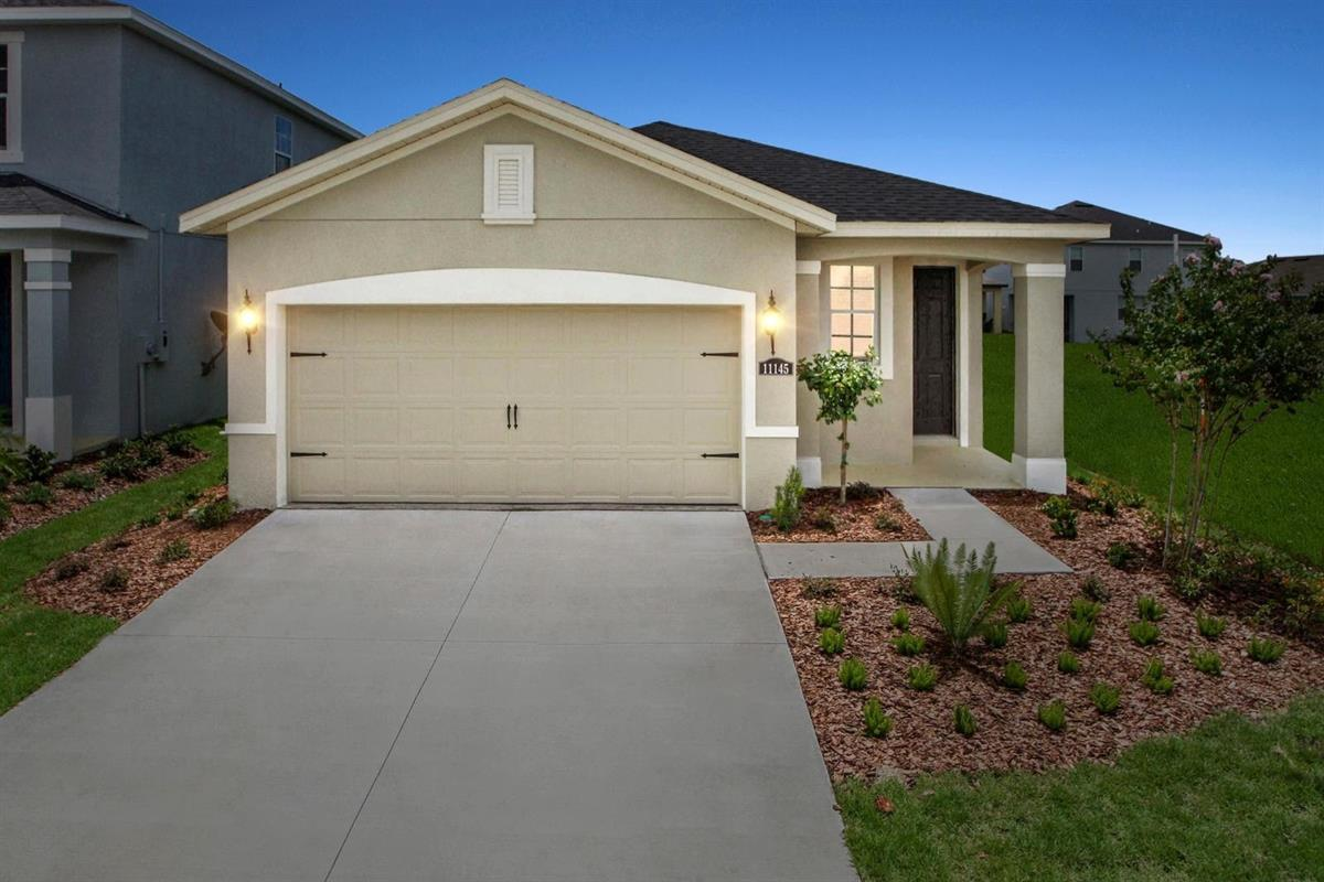 Photo of Ponte Vedra in Clermont, FL 34714