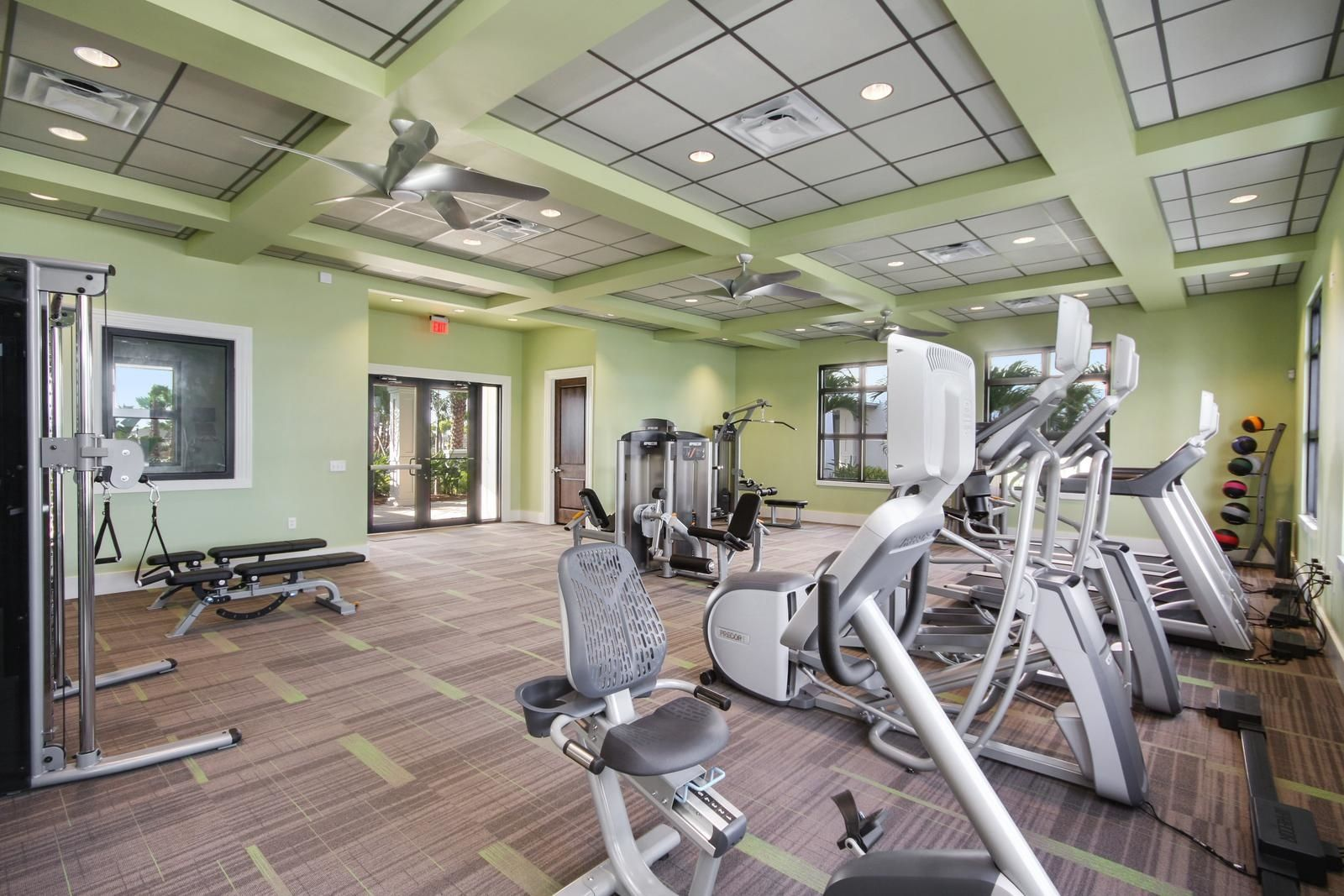 Photo of Lucaya Lake Club - Manor in Riverview, FL 33579