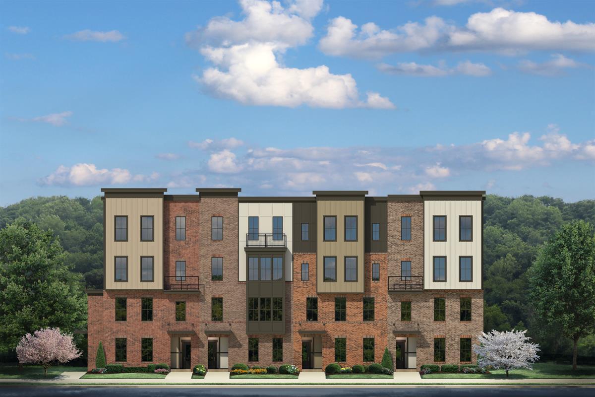 3200 Tribune Court, Hyattsville, MD Homes & Land - Real Estate