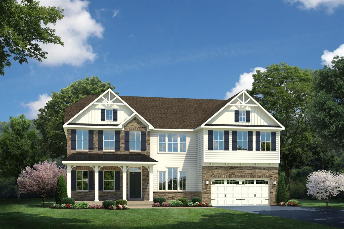Ballenger Creek Pike, Ballenger Creek, MD Homes & Land - Real Estate