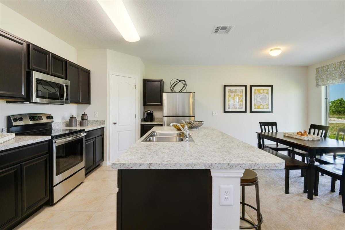 Photo of Highland Place in Davenport, FL 33837
