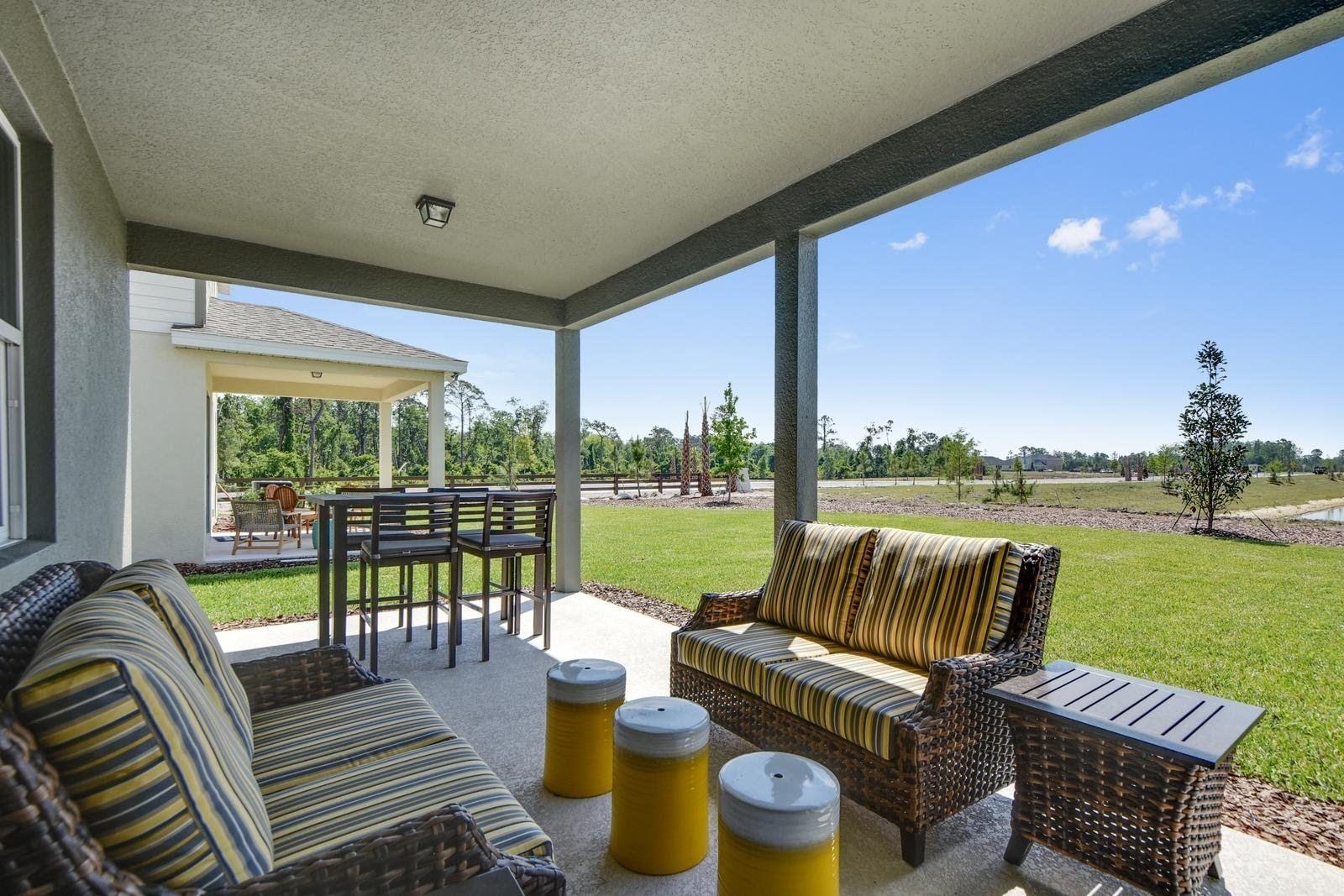 Photo of Santa Rosa in Riverview, FL 33579
