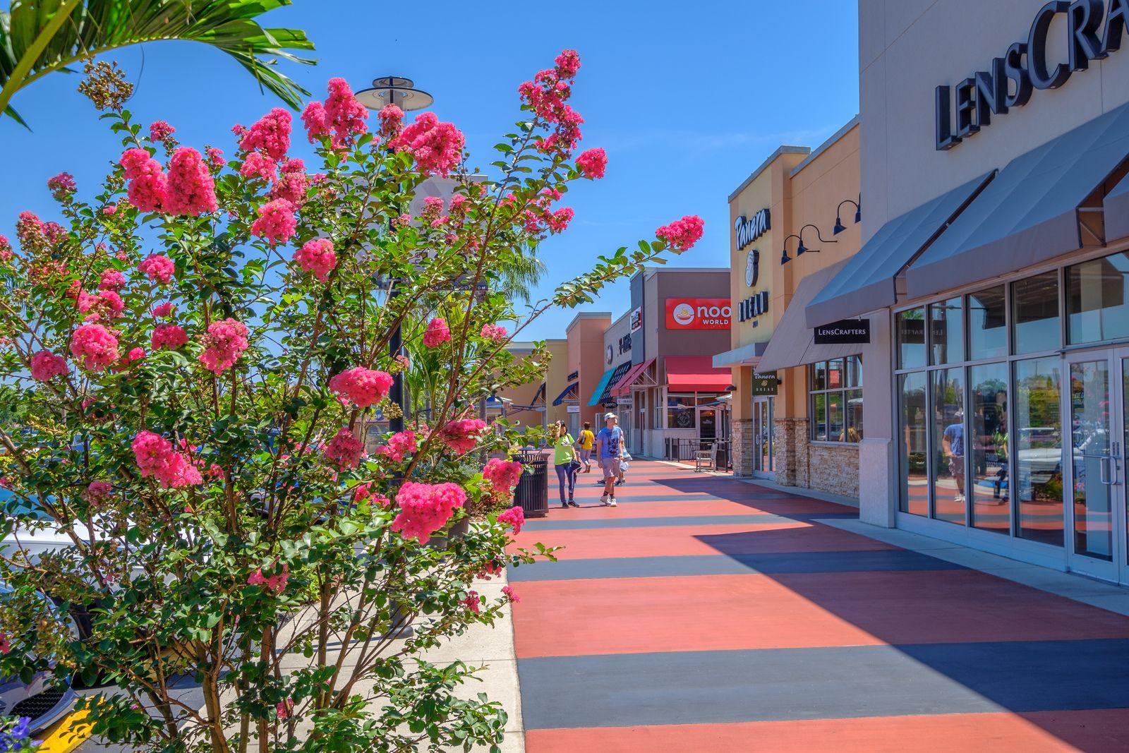 Photo of Cypress Ridge in Kissimmee, FL 34741
