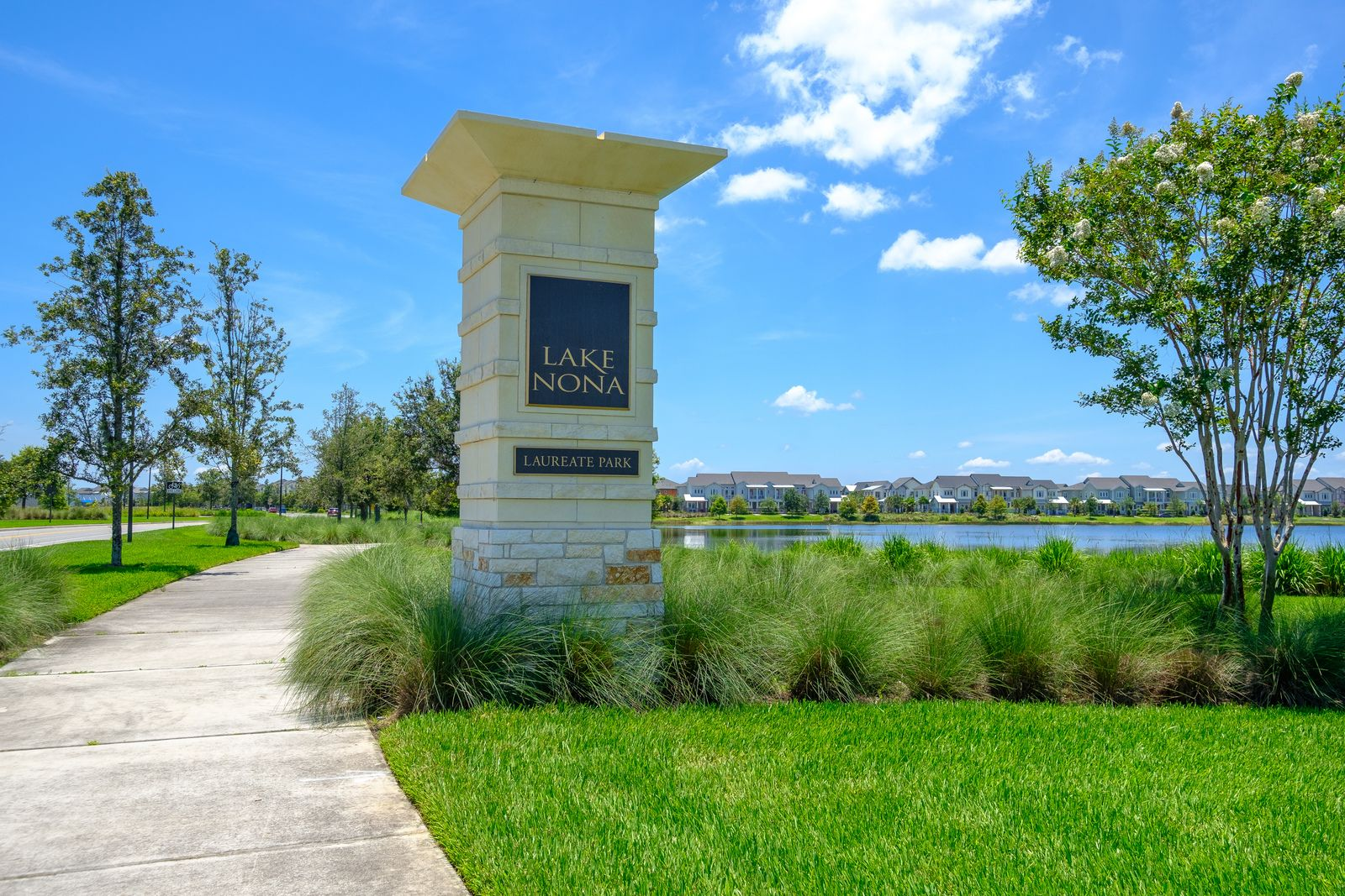 Photo of Creekside in Kissimmee, FL 34744