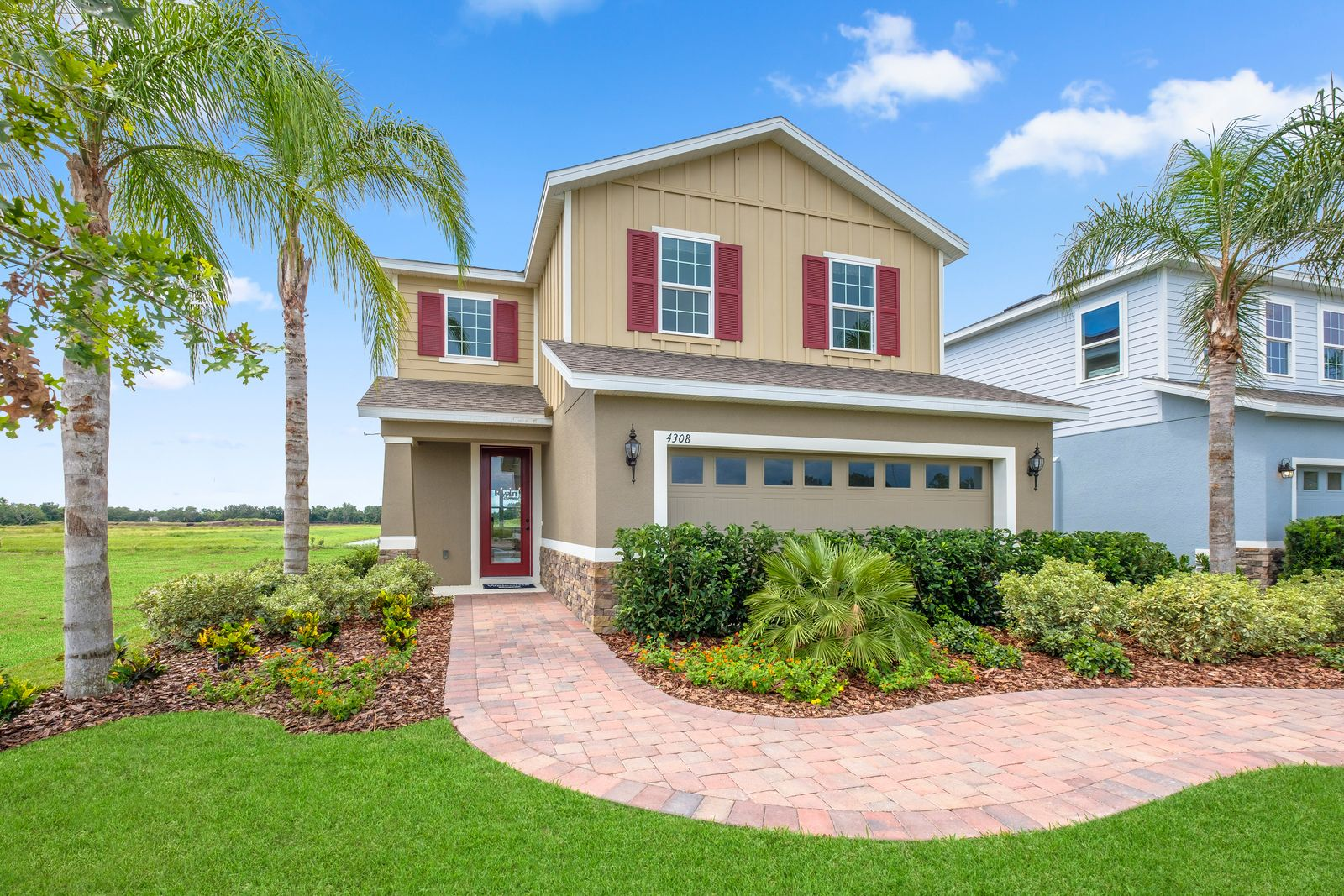 Photo of Summerland in Clermont, FL 34714