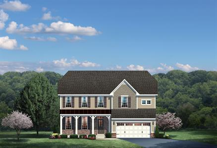 Heartlandhomes the woods at the summit venice 1265579 for Home builders morgantown wv