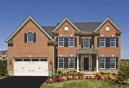 13812 Hammermill Field Drive, Bowie, MD Homes & Land - Real Estate