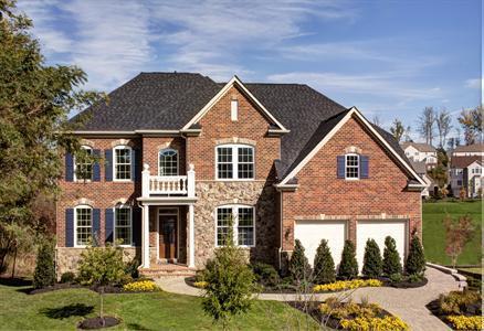 4507 Cedar Reach Lane, Bowie, MD Homes & Land - Real Estate
