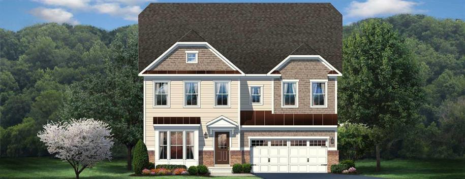 Single Family for Sale at Torino 605 Winward Lane Duncan, South Carolina 29334 United States
