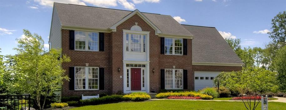 Hampton homes for sale homes for sale in hampton va for Houses for sale hamptons