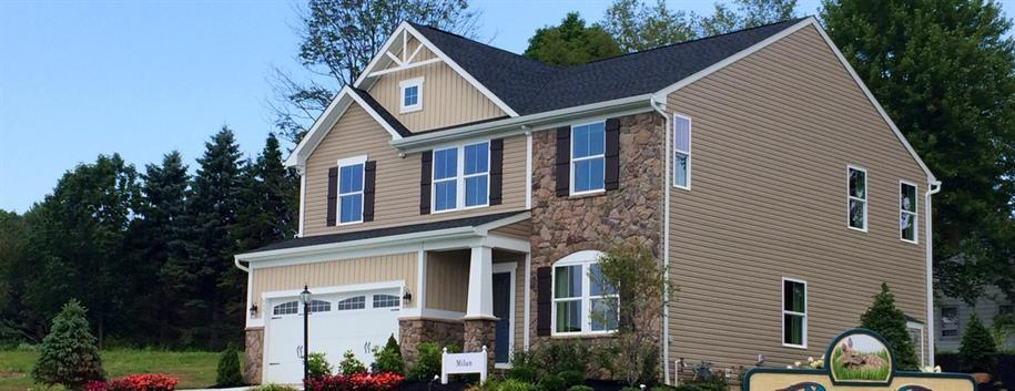 Single Family for Sale at Florence 7 Sweetgum Street Woolwich Township, New Jersey 08085 United States
