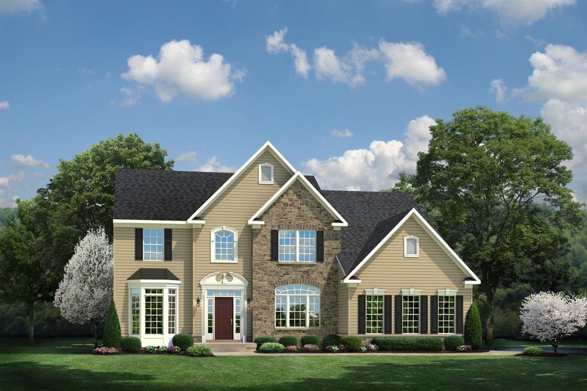 2819 Pulaski Hwy, Newark, DE Homes & Land - Real Estate