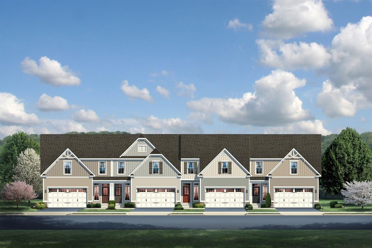 Real Estate at 1183 Fieldbrook Circle, York in York County, PA 17403
