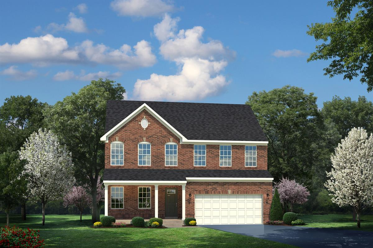 14204 Bentley Park Drive, West Laurel, MD Homes & Land - Real Estate