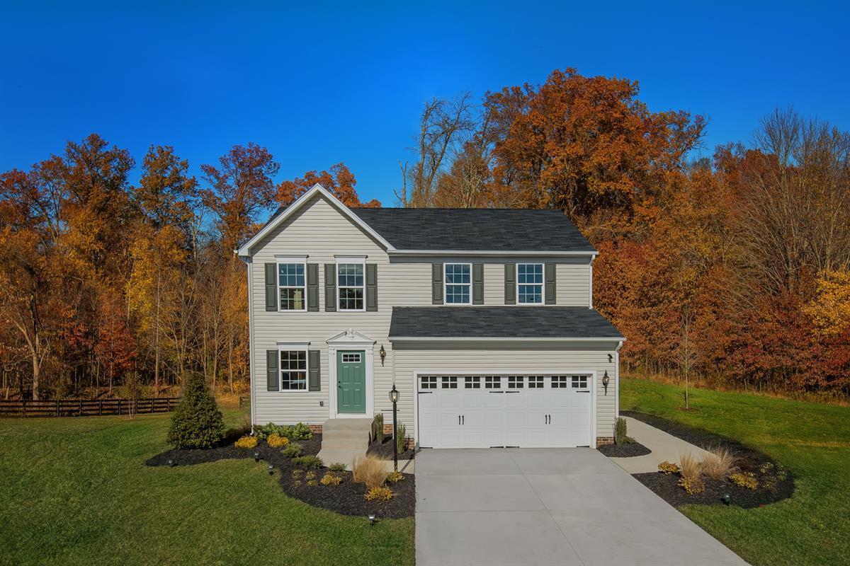 Real Estate at Nautilus Drive, Barnegat in Ocean County, NJ 08005