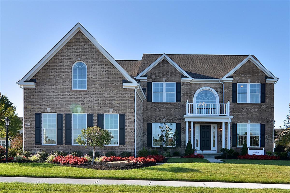 7831 Hermitage Dr., Fredericksburg, VA Homes & Land - Real Estate