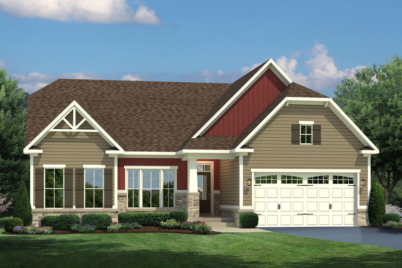 188 Kaitlyn Drive, Pataskala, OH Homes & Land - Real Estate