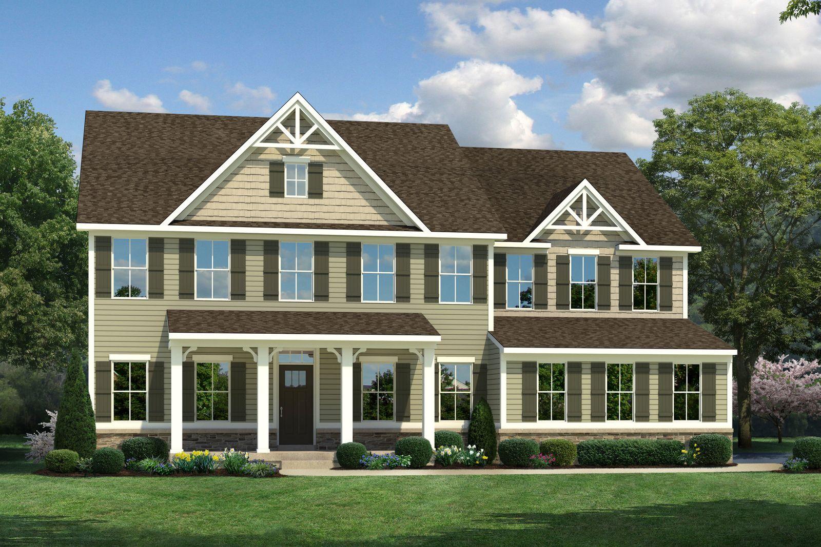 Tbd North Waggoneer, Blacklick, OH Homes & Land - Real Estate