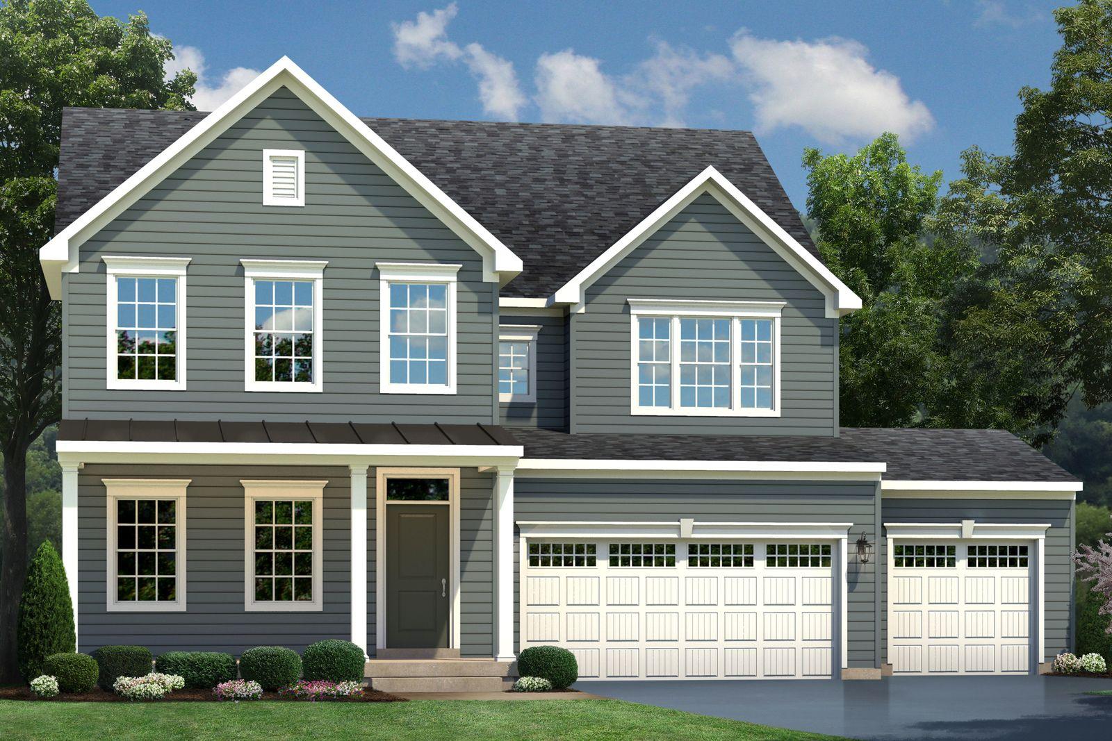 http://partners-dynamic.bdxcdn.com/Images/Homes/NVRInc/max1500_32158786-190328.jpg