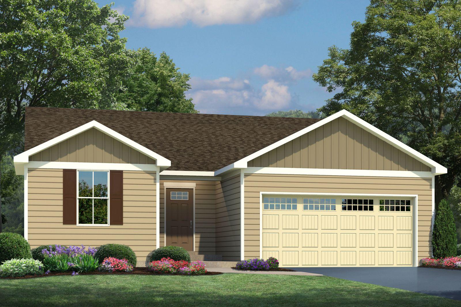 http://partners-dynamic.bdxcdn.com/Images/Homes/NVRInc/max1500_33855191-190502.jpg