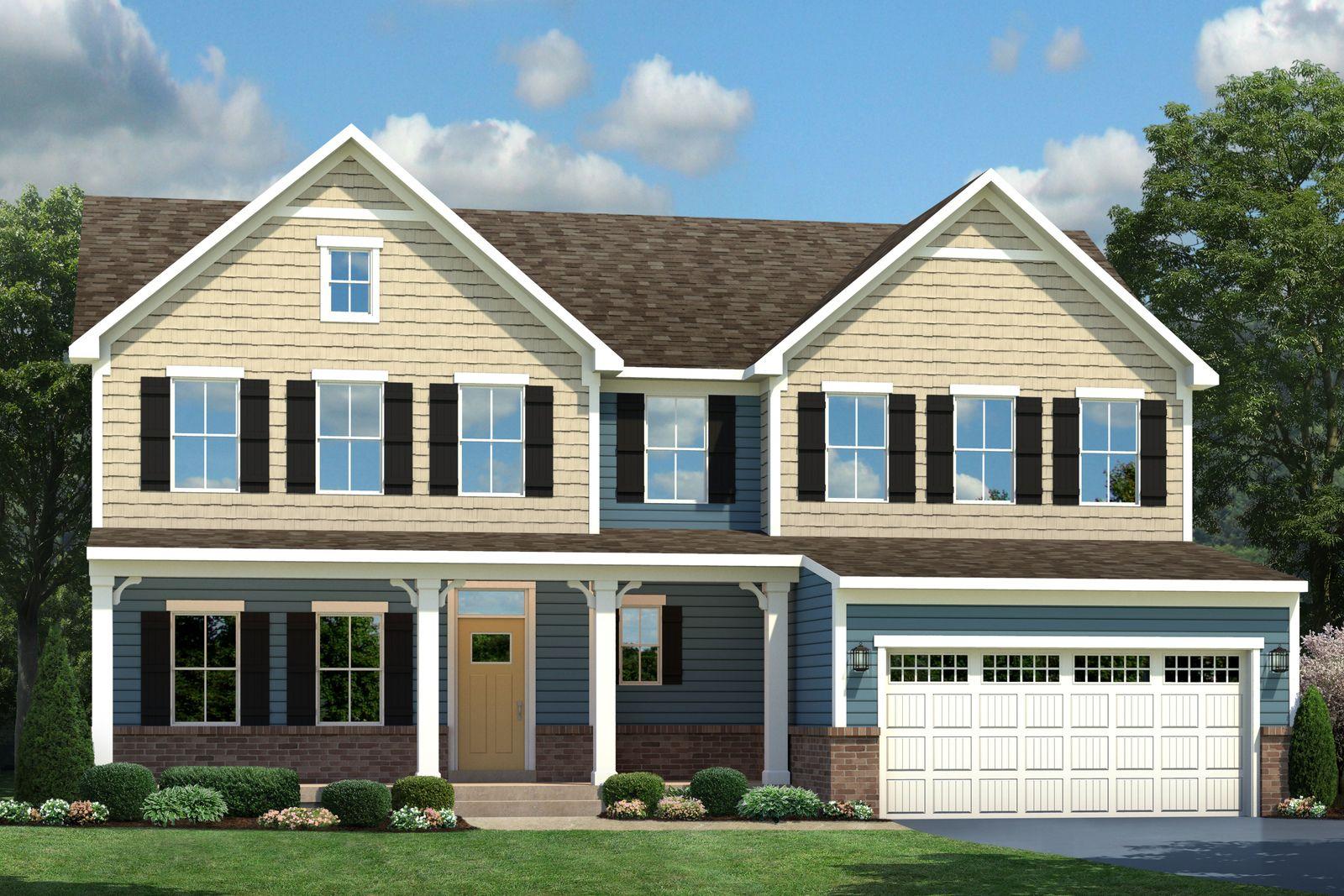 http://partners-dynamic.bdxcdn.com/Images/Homes/NVRInc/max1500_35596323-190623.jpg